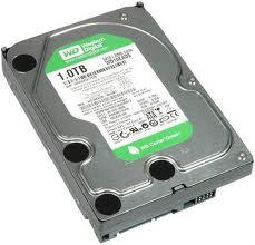 1 tb hard drive price