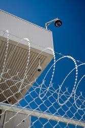 CCTV industry