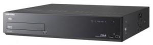 Samsung SRN1670D