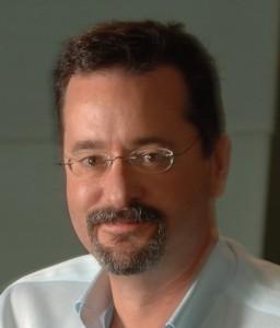 Todd Rockoff HDcctv Alliance
