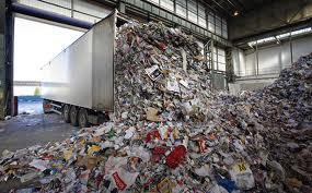 Cctv Recycling