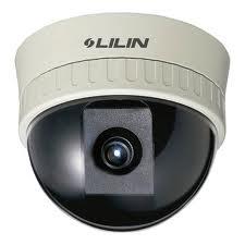lilin camera